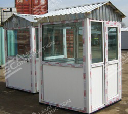 Kiosk-2