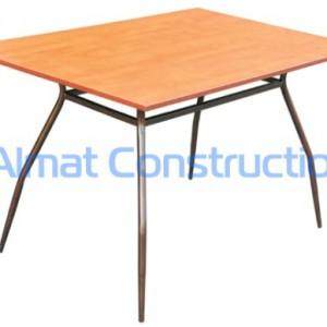 Стол 1,2х0,6м