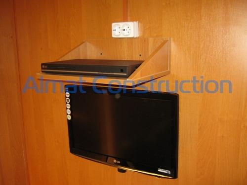 Televizor-2